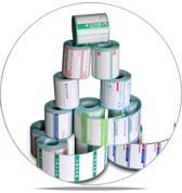 豪粤纸品生产质量可靠,效率也很高!